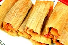 tamales_shutterstock.jpg
