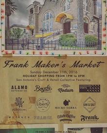 2d9af0fd_frank_makers_market_dec.jpg