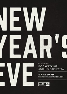 c816cd37_jazztx_nye_flyer_1_.jpg