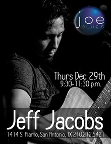 79f2d119_jeff_jacobs_joe_blues.jpg