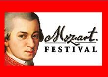 mozart-festival-500-x-360.jpg