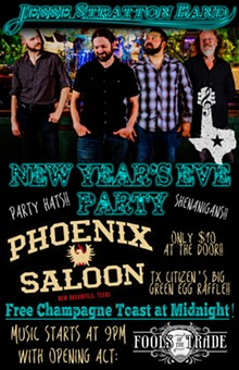 phoenix-saloon-12-31-16.jpeg
