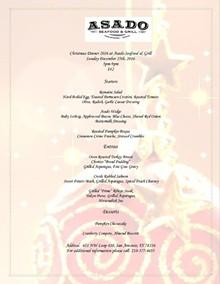 dcfb0512_sah_christmas_menu.jpg