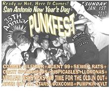 4a46bc6a_punkfest_2017_final_linup.jpg