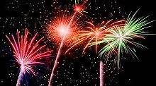 b759a907_fireworks.jpg