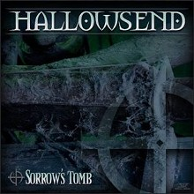 hallowsend-300x300.jpeg