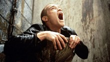 trainspotting-toilet-scene_758_426_81_s_c1.jpeg