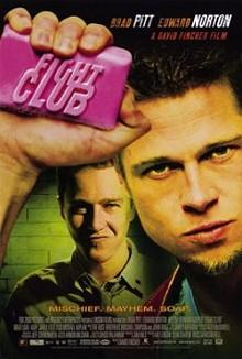 fight-club-poster_240_356_81_s_c1.jpeg