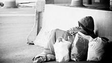 3198c03f_homelessness.jpg