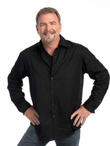 billengvall-hi-res-picture-1.jpg
