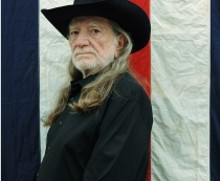 willie_nelson_approved_website_photo_1_210_173_s_c1.jpg