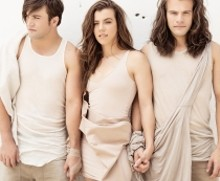 the_band_perry_website_photo_1_210_173_s_c1.jpg