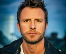 dierks_bentley_website_photo_1_210_173_s_c1.jpg