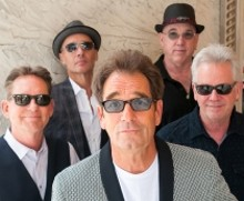 huey_lewis_website_photo_1_210_173_s_c1.jpg