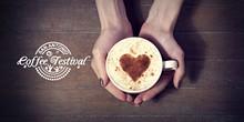 coffee_festival.jpg