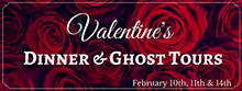 f7962865_valentine_s_dinner_ghost_tours_1_.png