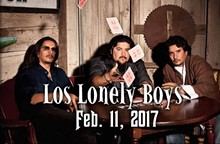 70f278ca_los_lonely_boys.jpg