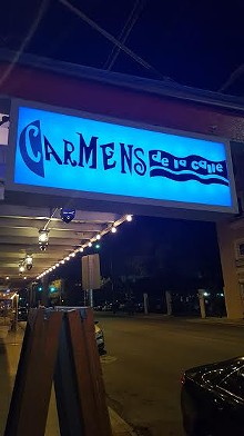 1a681528_carmenoutdoorsign.jpg
