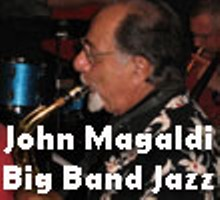 big-band-jazz.jpeg