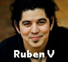 ruben_v.jpeg