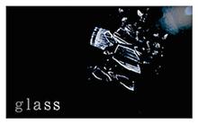 f586683c_glass_main_pic.png