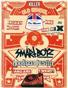 event-poster-7199831.jpeg