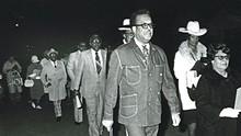 4db81f4f_mlk_photo_exhibit_claude_black.jpg