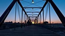 9e414749_hays_street_bridge_2015-03-26_18.52.37_by_nan_palmer-642x360.jpg