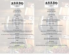 aca56a5a_menus.png