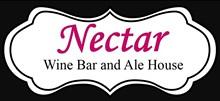 0f666429_logo2-nectar.jpg