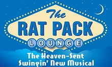 541fb0a2_rat_pack_pic_logo2.jpg