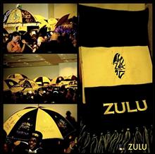 4dd11172_zulu_umbrella_pic.png