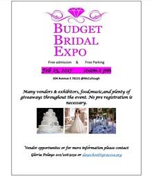 af6100d6_budget_bridal_expo.jpg
