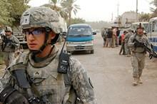 de7884ca_www.army_.mil_.jpg