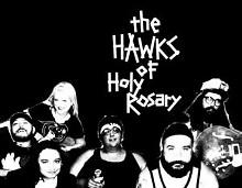 hawks-of-holy-rosary-300x233.jpeg