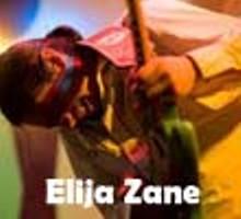 elija_zane.jpeg