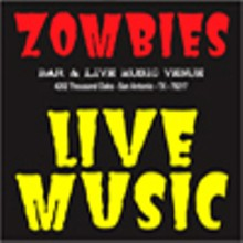 live_music_banner_sm_cal_edit.jpeg