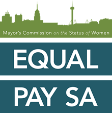 63b6689f_equal_pay_sa_logo.png