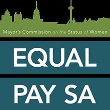 483692c7_equal_pay_sa_logo.png