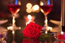 66f04556_valentines_day_1.jpg