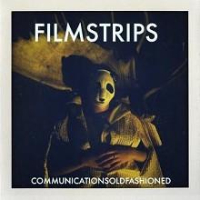 filmstrips-300x300.jpeg