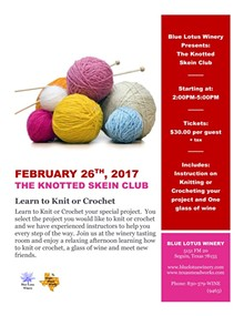 46f69be5_knit_and_crocheting_party_2017.jpg