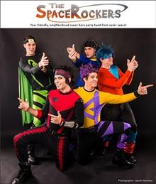 ad8c216e_space_rockers.jpg