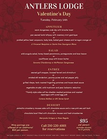 d37f6557_antlers_lodge_valentines_day_flyer_with_menu_final.jpg