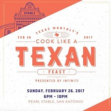 4efd2405_cook_like_a_texan_feast_graphic_.jpg