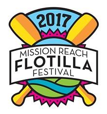 250e2644_2017_flotilla_logo.jpg