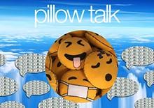 34939ce4_pillow_talk_invite_image_1_.jpg