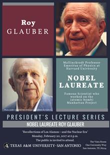 54dd2bac_roy_glauber_novel_laureate_invite_1_.png
