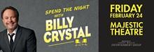 detail-event_billycrystal.jpeg