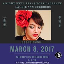 da18b187_poet_laureate_post_card.png